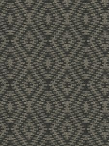 WARWICK Licorice Fabricut Fabric
