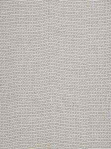 ELYSIAN Alabaster Fabricut Fabric