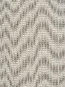 ELYSIAN Natural Fabricut Fabric