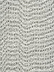 ELYSIAN Platinum Fabricut Fabric