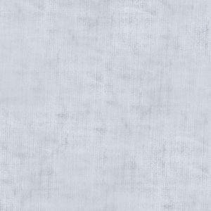 2633 Denim Trend Fabric