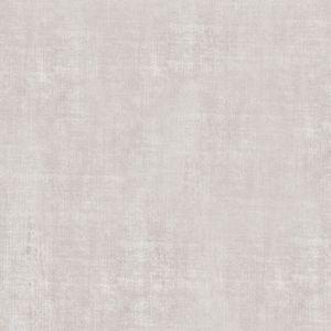 2633 Amethyst Trend Fabric
