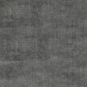 2633 Graphite Trend Fabric