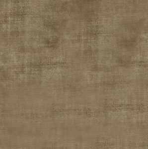 2633 Bark Trend Fabric