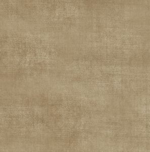 2633 Caramel Trend Fabric