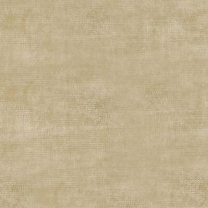 2633 Chamois Trend Fabric
