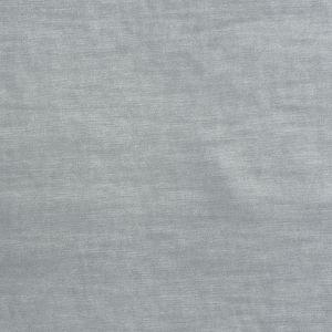 2633 Ice Trend Fabric