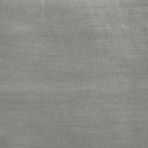 2633 Grey Trend Fabric