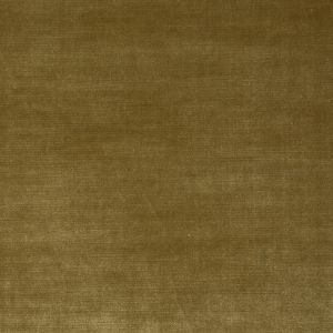 2633 Nugget Trend Fabric