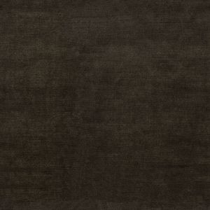 2633 Coffee Trend Fabric