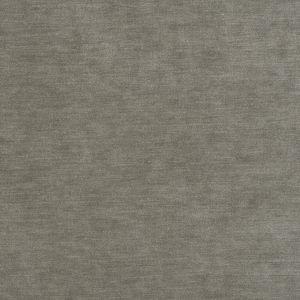 INTRIGUE Feather Fabricut Fabric