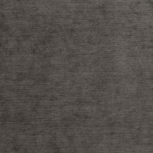 INTRIGUE Gargoyle Fabricut Fabric