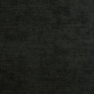 INTRIGUE Pewter Fabricut Fabric