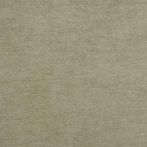 INTRIGUE Putty Fabricut Fabric