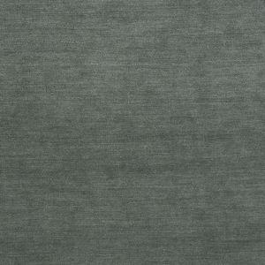 INTRIGUE Duckegg Fabricut Fabric