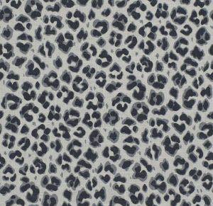 4476 Ink Trend Fabric