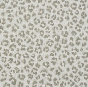 4476 Marble Trend Fabric