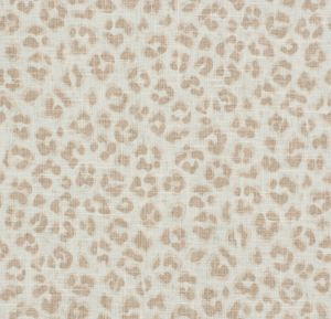 4476 Cameo Trend Fabric
