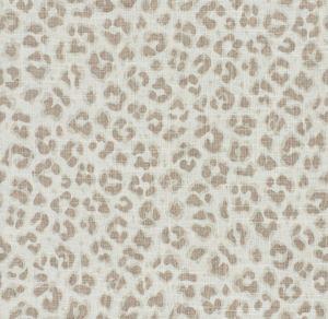 4476 Heather Trend Fabric