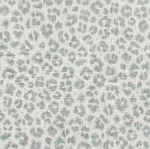 4476 Ice Trend Fabric
