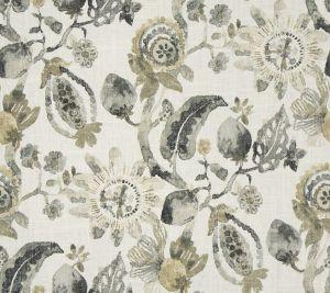 BOTONY Sand Dune Fabricut Fabric