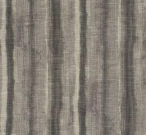 GAMMA WAVE Fog Fabricut Fabric
