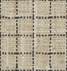 SPEAKER BOX Pewter Fabricut Fabric