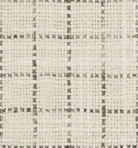 SPEAKER BOX Linen Fabricut Fabric