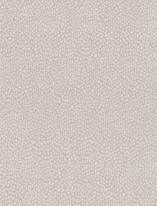 4484 Dusty Rose Trend Fabric