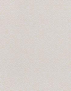 4484 Cameo Trend Fabric