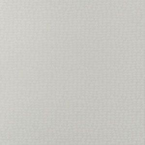 50103W TILDA Snowdrift 01 Fabricut Wallpaper