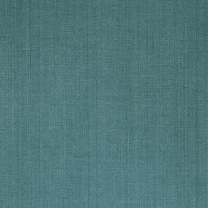 50107W VIDONIA Turquoise 01 Fabricut Wallpaper