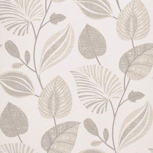 50050W BRANCA Sparrow 01 Fabricut Wallpaper