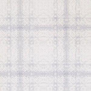 50088W MINNA Blue Bird 02 Fabricut Wallpaper