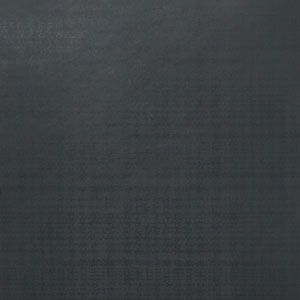 50061W DOPPIO Raven 01 Fabricut Wallpaper