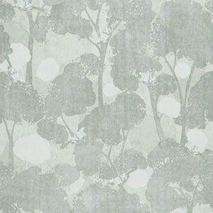 50062W ELLAMAR Wintergreen 02 Fabricut Wallpaper