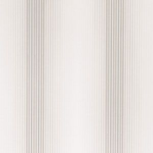 50057W CORDELLE Weathered Gray 01 Fabricut Wallpaper