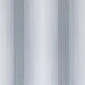 50057W CORDELLE Oxford 02 Fabricut Wallpaper