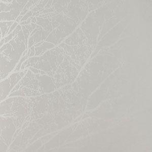 50071W HARWICH Blizzard 03 Fabricut Wallpaper