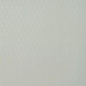 50039W ADLEY Seamist 02 Fabricut Wallpaper