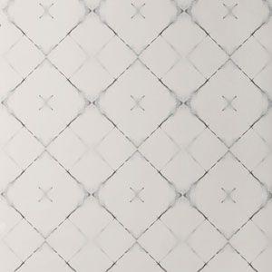 50189W JANIK Twilight 01 Fabricut Wallpaper