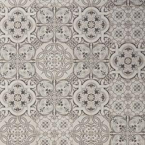 50181W ERLANDE Feather 01 Fabricut Wallpaper