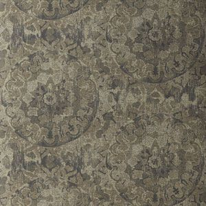 50208W SIGREN Slate 01 Fabricut Wallpaper