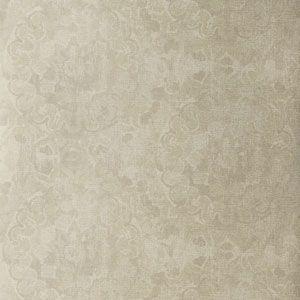 50208W SIGREN Macaroon 02 Fabricut Wallpaper
