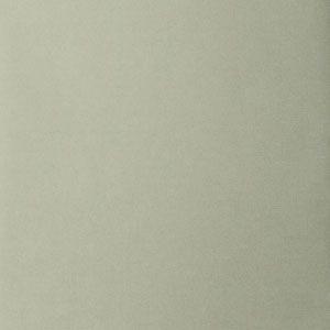 50201W MARNA Seaglass 01 Fabricut Wallpaper