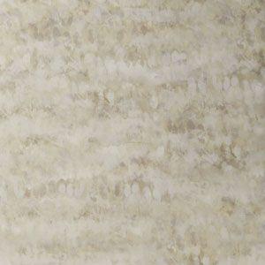 50175W ALESAN Puddle 01 Fabricut Wallpaper
