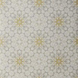 50196W LENE Birch 02 Fabricut Wallpaper
