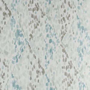 50179W DORETE Seaglass 01 Fabricut Wallpaper