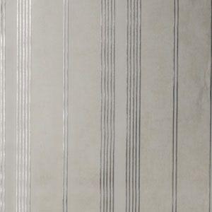50209W TELEMARK Fondant 01 Fabricut Wallpaper