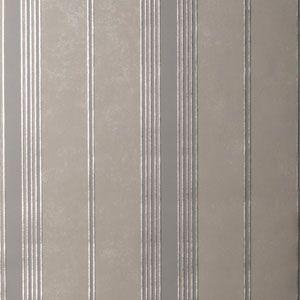 50209W TELEMARK Shale 04 Fabricut Wallpaper